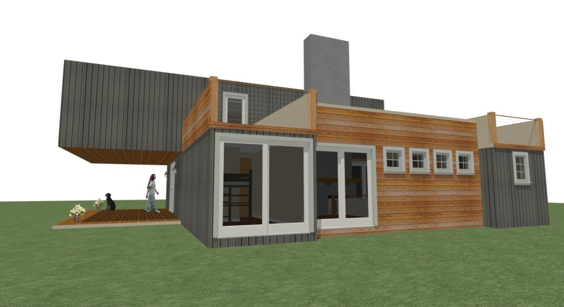 5-box-shipping-container-vacation-home-side-westport-1100x600.jpg