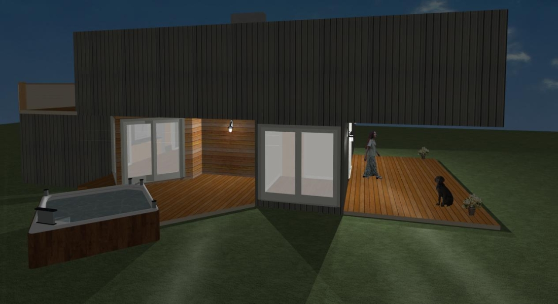 5-box-shipping-container-vacation-home-westport-1100x600.jpg