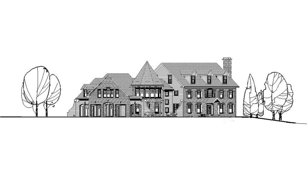 westport-corner-lot-sketch-grand-colonial.jpg